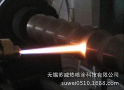 提供金属粉末喷涂,提供耐磨金属喷涂与耐磨金属涂层