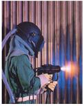 锅炉水冷壁喷涂 电厂烟道喷涂 锅炉四管喷涂