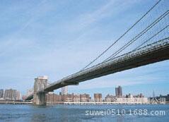 钢结构、桥梁、钢架、储罐喷锌喷铝长效防腐
