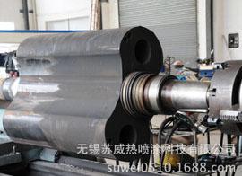 机械零部件修复 机械零件表面修复 轴承档修复 油封档修复